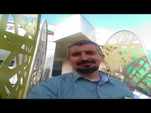 chikh Bourbia fatawas en kabyle sur radio tizi n ° 152 du 4 11 2017