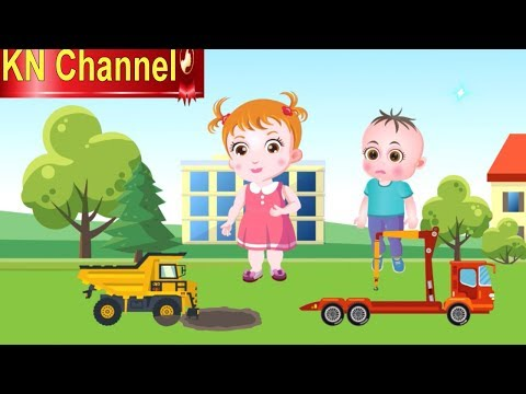 BÉ NA VÀ GIẤC MƠ KỲ LẠ | KN Channel  Hoạt hình Việt Nam | EM BÉ BIN TRỞ THÀNH PHI HÀNH GIA