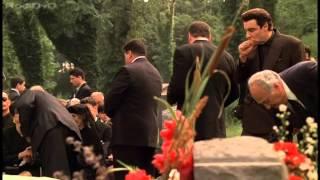 Los Soprano - Final Temporada 1 - Subtitulos Español