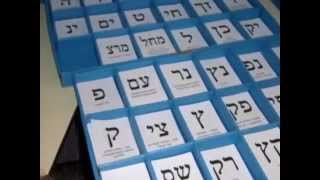 The Israeli election 2009 בחירות ישראל