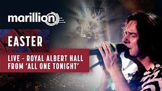 Marillion - Easter - Live at the Royal Albert Hall