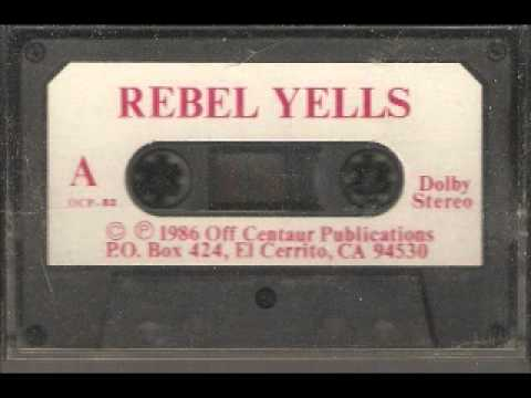 rebel-yells-13---celtic-woman's-song