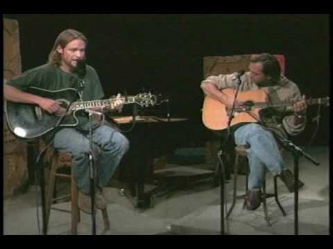 Mitch Mcvicker Rich Mullins New Mexico Live On The Exchange