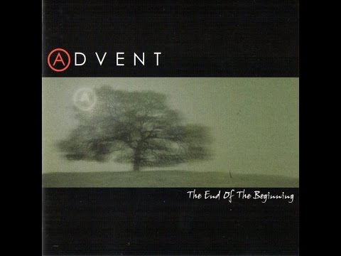 advent---the-end-of-the-beginning---full-album