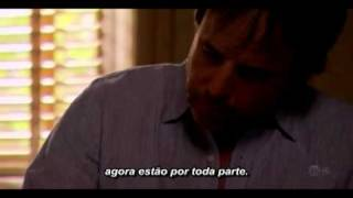 Weeds - Fake Doug's Death LEGENDADO