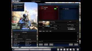 Hack Point Blank - Aimbot v6 LR (Agora Pago) ;(