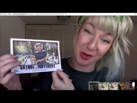 Hemp Clothing Review – Satori Movement Reviews