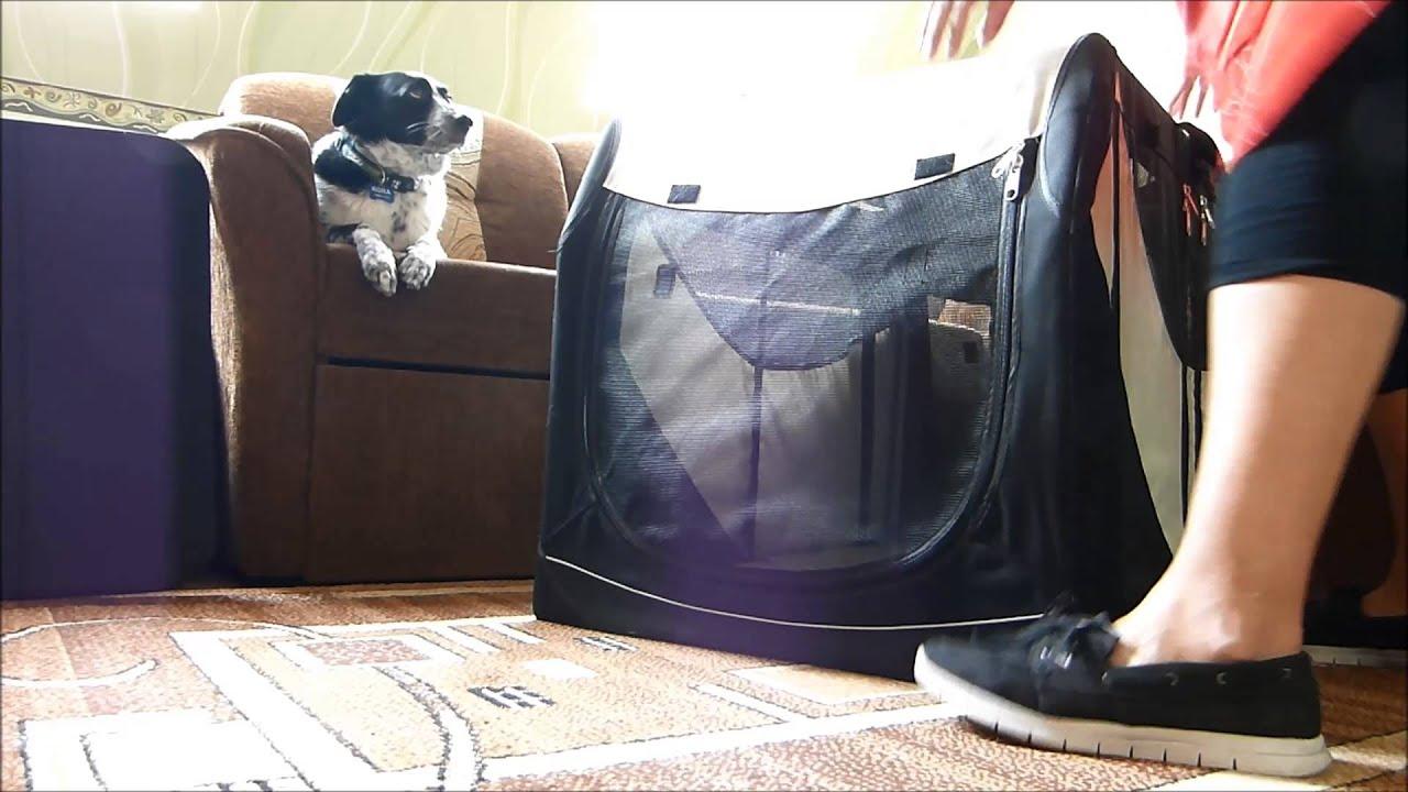 trixi hundebox top trixie hundebox gre ml with trixi. Black Bedroom Furniture Sets. Home Design Ideas