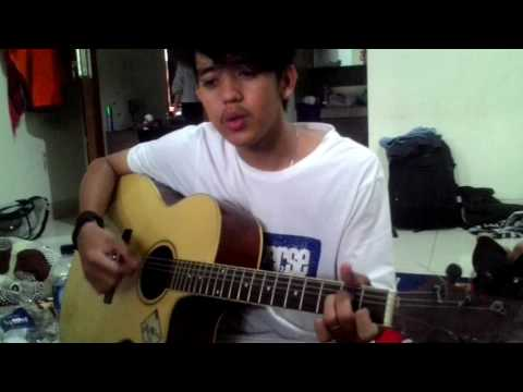 Sia sia cholesterol cover by ronald