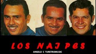 Download TANIA CON LOS NAIPES  -  SOLAMENTE EN VERANO