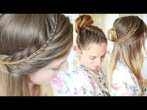 hair styles easy braidsandstyles12 2256