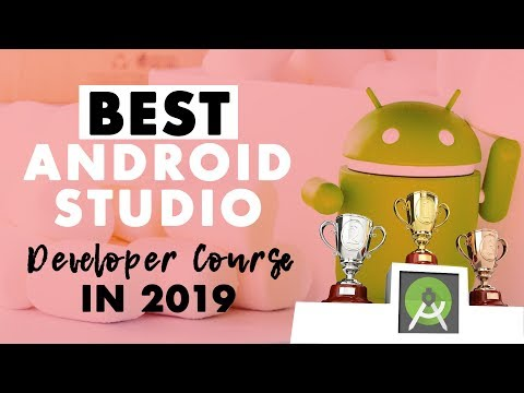best-android-studio-developer-course-for-2019?