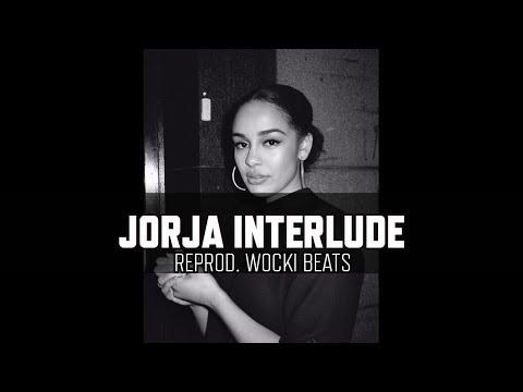 Jorja (Interlude) Lyrics