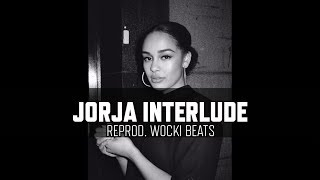 Play Jorja Interlude