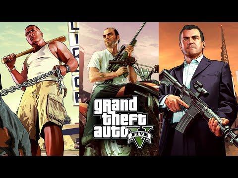 Live: GTA5 Gameplay 2 | GTA5 Action Gameplay | Memes Lyf