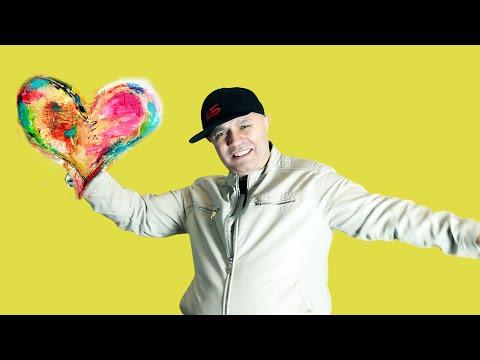 NICOLAE GUTA - Ma topesc dupa tine [Video Official - 2016]