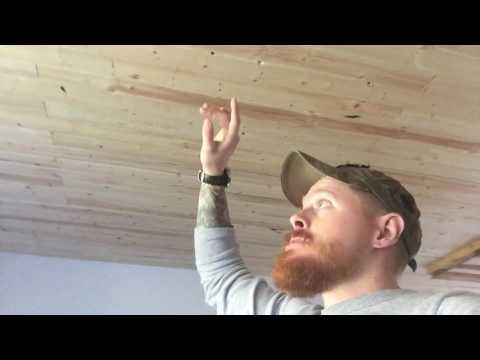 diy-wooden-ceiling-part-1