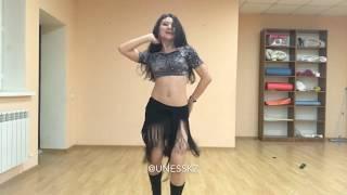 belly dance. танец живота. восточный танец.
