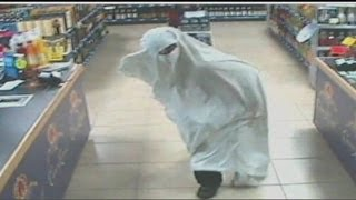 "Anniston Police searching for the ""ghost burglar"" after liquor store break-in"