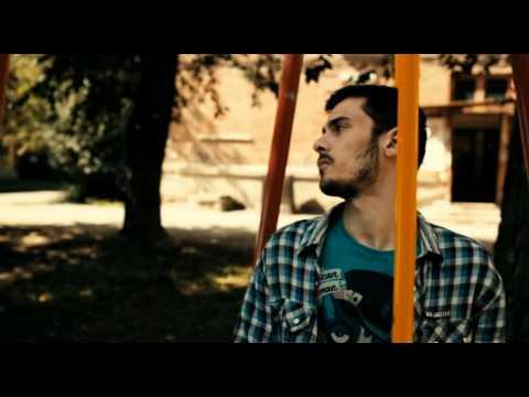 Сомнамбула (2013) Полный