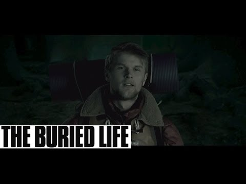 Voldemort from Harry Potter vs Jonnie | The Buried Life
