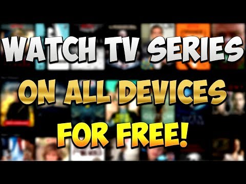 This Website Is GREAT To Watch TV Shows In HD Online For FREE Without Sign-Up! | NO Pop-ups Or Ads!