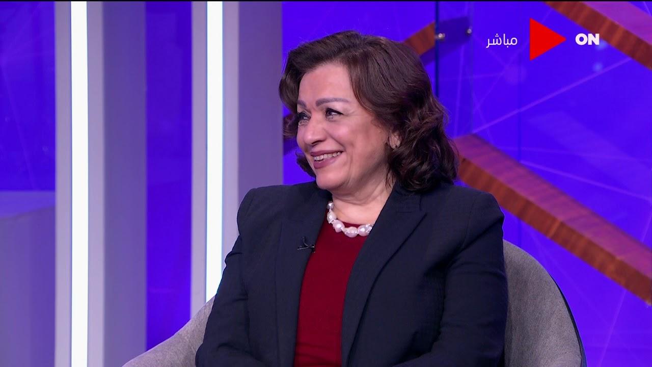 كلمة أخيرة - الناقد الفني طارق الشناوي يتحدث عن دور صلاح ذو الفقار في فيلم -رد قلبي-  - 00:57-2021 / 1 / 20
