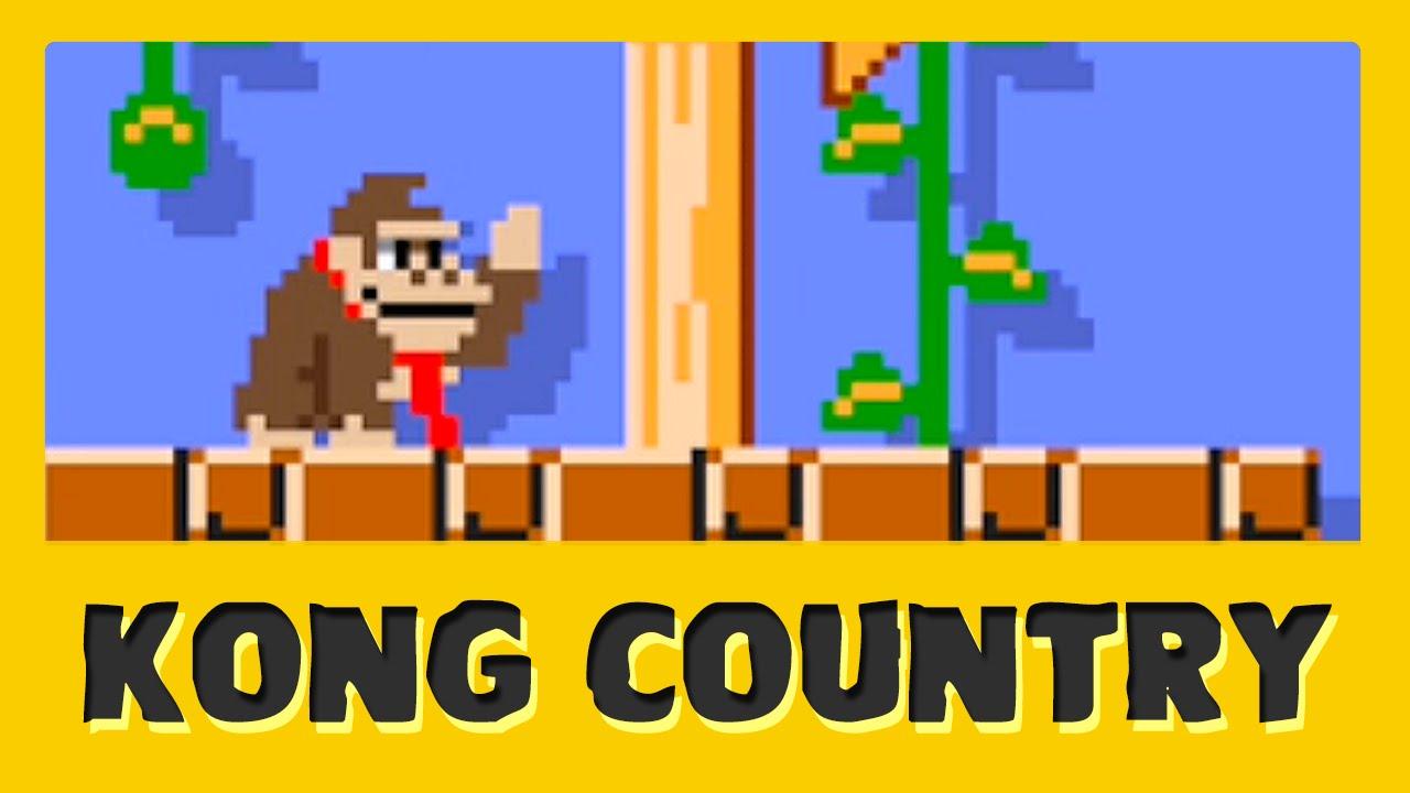 Nintendo Mario Maker 8 Of The Best Levels So Far