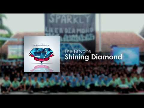 shining-diamond---d'51-(available-on-spotify-and-itunes)-[official-lyrics]