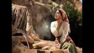 MELAYÊ CIZÎRÎ - XELQNO LI MIN KIN ŞÎRETÊ - RÊŞAD SORGUL