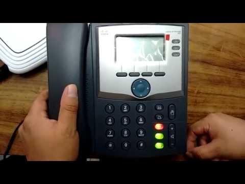 Tutorial Telefonia IP