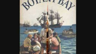 Watch Kate Rusby Botany Bay video