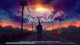 Matthew Shell - Awakening To Reality [Melloe D LoFi Remix]