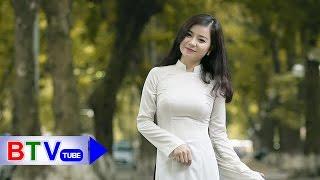 Ngã rẽ cuộc đời của diễn viên Linh Hương   BTV