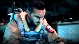 [TM] Killzone 3 - Justice Trailer [Two Steps From Hell - Calamity]