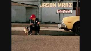 Jason Mraz The Remedy I Won 39 t Worry