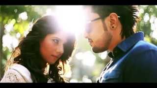 Tere Naal Song by Zohaib Amjad Song Pakistan 2013 HD