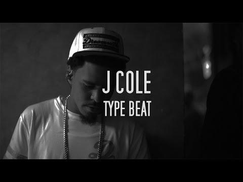 FREE J. Cole x Mac Miller Type Beat