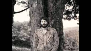 Watch Ray Lamontagne Please video