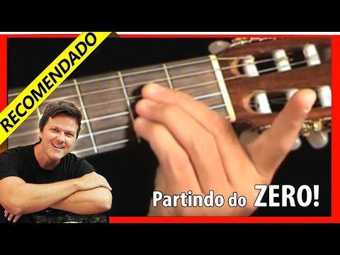 aula-iniciante-violao-nivel-zero-violÃo-tocar