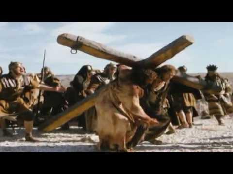 Victory In Jesus Ministries