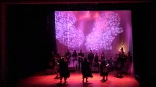 "Video Ballet Municipal de Punta Arenas, ""Devocion por la Virgen de la Tirana"" download MP3, 3GP, MP4, WEBM, AVI, FLV November 2017"