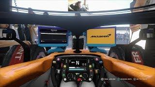 F1 2018 - Where To Start? - PC 1080P60 HD