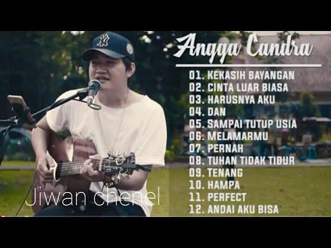 Download Full album Anga chandra terbaru