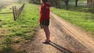 First vlog!?! (Huge prank) vlog #1