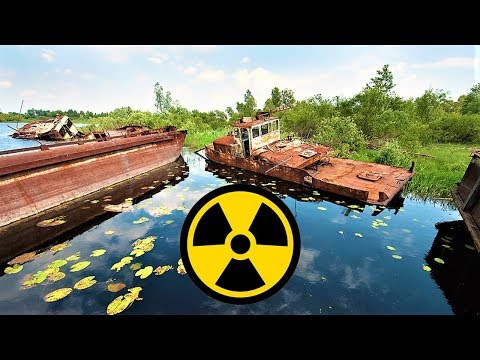 how are radioactive isotopes used in radiometric dating