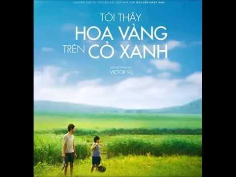 Christopher Wong - Thằng Cuội (Hòa Tấu Orchestra)