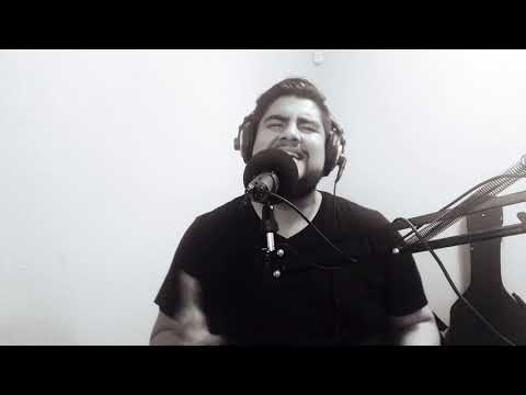 ed-sheeran-perfect-spanish-cover-by-beto-sandoval