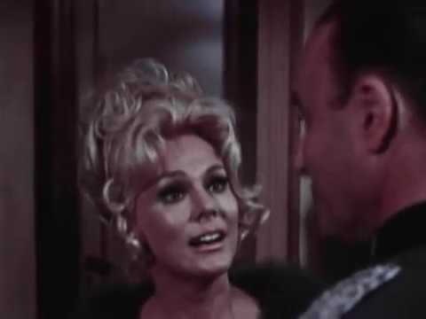 Wake Me When the War Is Over 1969 EVA GABOR
