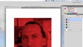 instructie photoshop knippenplakken screenshot 5